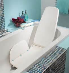 bath lifts for the elderly disabled manage at home