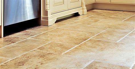 tile flooring for your home or business sales and installation