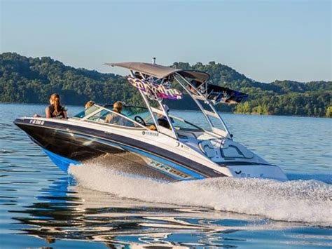 boat parts key largo 2017 yamaha ar190 key largo florida boats