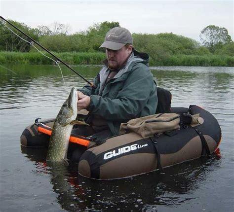 kennebec inflatable fishing tube boat 17 best images about fishing float tube on pinterest rod