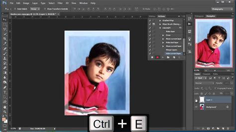 photoshop tutorial in hindi full episodes photoshop hindi tutorials episode 36 copyright your work