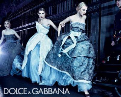 Dolce And Gabbana Fall Winter Ad Caign Kicks by Dolce Gabbana Fall Winter Ad Caign Kicks Fashion
