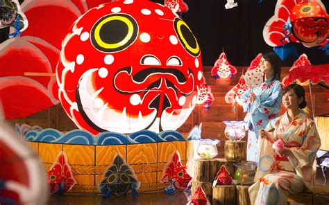 does japan celebrate new year 28 images lunar new year