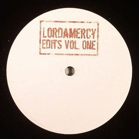 Moment By Moment Vol 1 1 Edits Vol One Lordamercy Kudos Records
