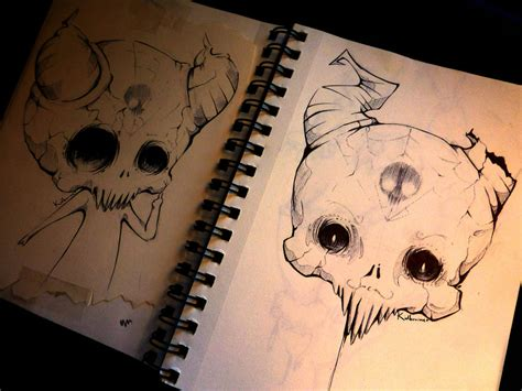 doodle drawings kyle pen doodles by kidbrainer on deviantart