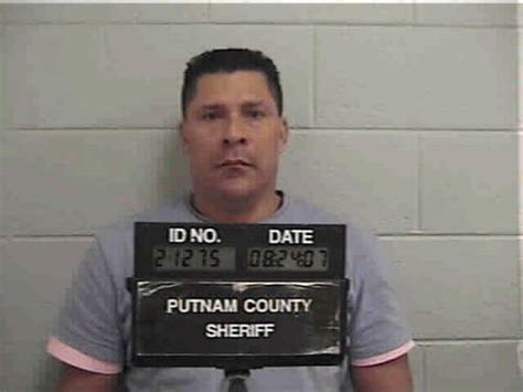 Putnam County Warrant Search Most Wanted Putnam County Ga Sheriff S Office