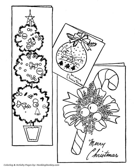 coloring pages french christmas coloring pages for free