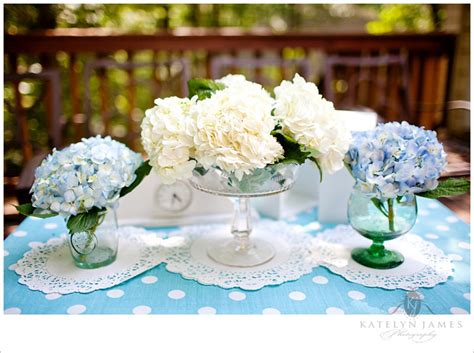 diy wedding reception centerpieces diy wedding centerpieces virginia wedding photographer