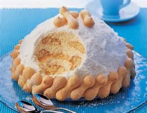 die besten kuchen und torten rezepte die besten kuchen und torten rezepte f 252 r den winter