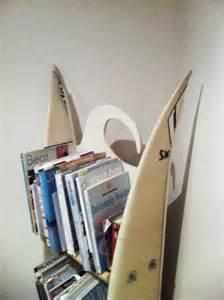 surf board shelves 1000 surfboard graveyard diy surfboard shelf