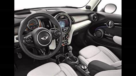 mini cooper 2017 interior 2017 mini countryman interior