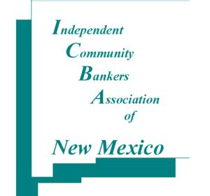independent bankers association sponsors