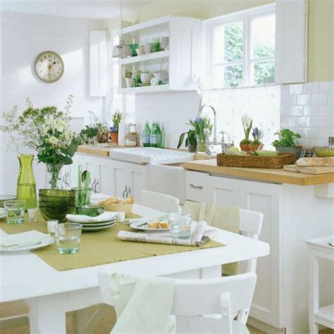 modern country kitchen housetohome co uk modern country kitchen kitchen design ideas