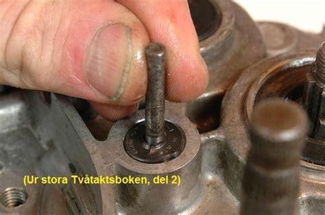 tr 246 g koppling p 229 yamaha fs 1 experten