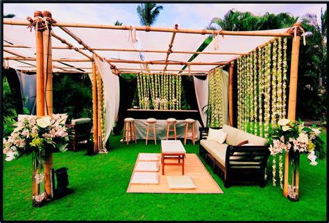 Decoration For Home Wedding Reception Decorations Ideas Outdoor Images Wedding Dress Decoration And Refrence