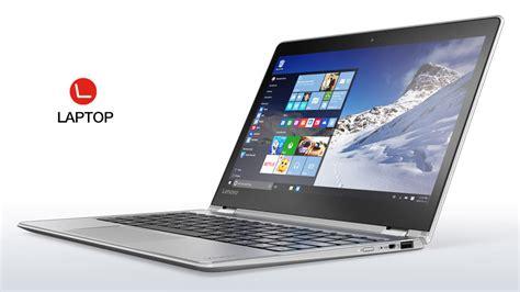 Laptop Lenovo 700 laptopy 2 w 1 lenovo 700 recenzja