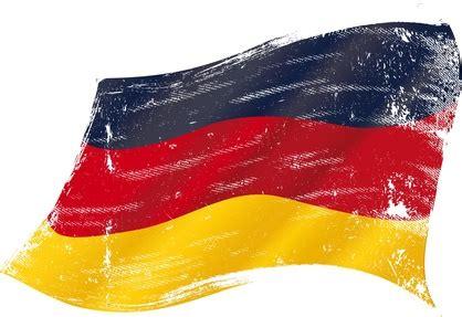 Englischsprachige Bewerbung In Deutschland Applying In Germany Bewerbung Anschreiben Lebenslauf