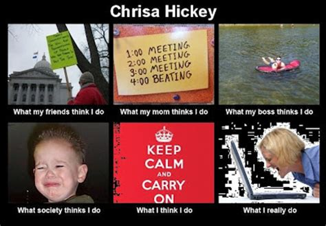 Working Mom Meme - the mindstorm may 2012
