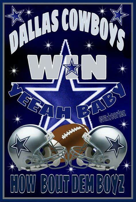 Cowboys Win Meme - best 25 cowboys win ideas on pinterest did cowboys win