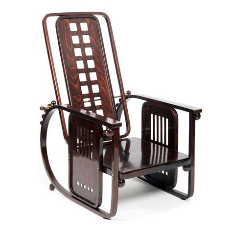 josef hoffmann chair josef hoffmann no 670 sitzmaschine vitra miniature chair