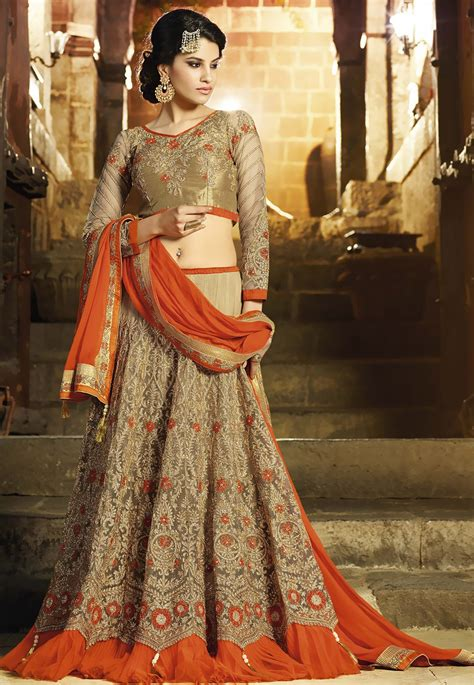 design dress 2017 pakistan barat and walima bridal dresses designs collection 2017 18