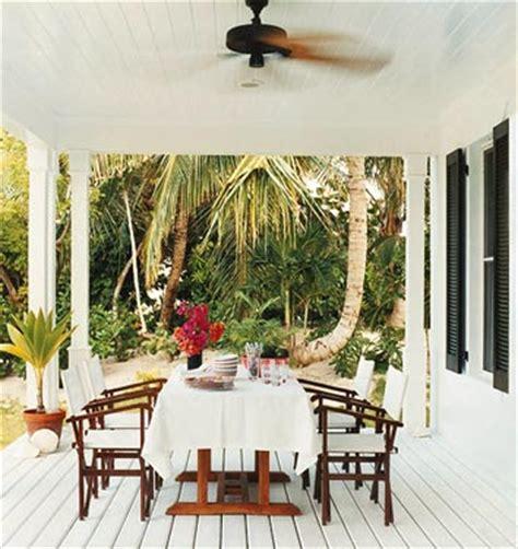british colonial home decor decor to adore british colonial design