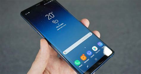 Samsung Galaxy S10 How Much by How Much Samsung Galaxy S10 Cost You Will Not After The Specs