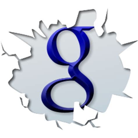 imagenes png google g google icon icon search engine