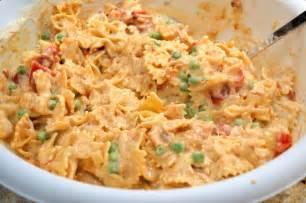 Casserole i turkey noodle casserole mexican noodle casserole best tuna