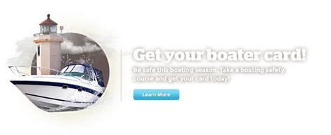 boating accident washington state boating washington state parks and recreation commission