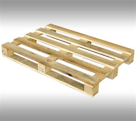 pedane in legno pedane in legno