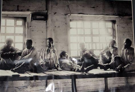 Березань тюрьма заключенные фото