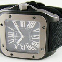 cartier watches  sale find great prices  chrono
