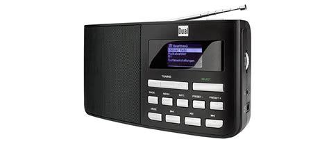 badezimmer cd player radio cd player fur badezimmer inspiration 252 ber haus design