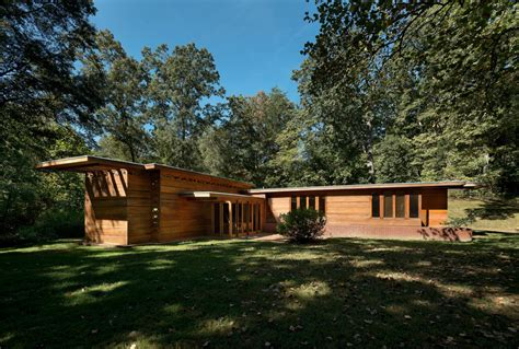 pope leighey house pope leighey woodlawn frank lloyd wright s pope leighey house