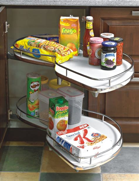 Jaguar Kitchen Baskets Price by Buy Modular Kitchen Accessories Best Quality At Reliable