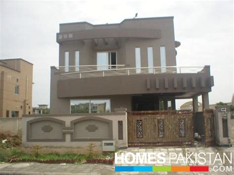 rwp home design gallery houses street parking rawalpindi mitula homes