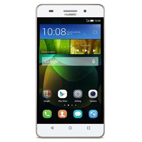 imagenes asombrosas para celulares celular huawei g play mini blanco movistar abcdin