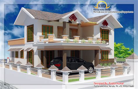 house designer builder weebly double floor house