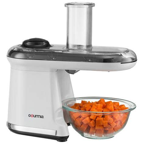 Multi Power Kitchen uncategorized chopper kitchen appliance wingsioskins