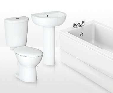 Screwfix Bathroom Accessories Bathrooms Bathrooms Kitchens Screwfix