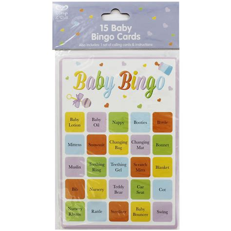 Bingo Search Bingo Find It For Less