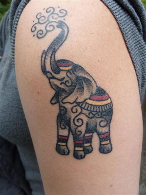 wild zero tattoo 1000 images about og whiskey on parlour thai