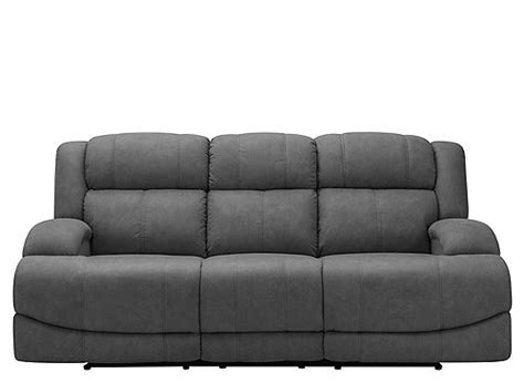 Flexsteel Curved Sofa Flexsteel Furniture Largest Gallery Flexsteel Curved Sofa