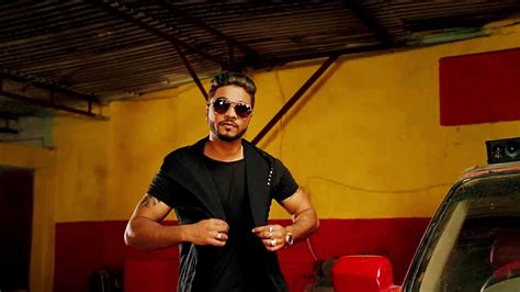 raftaar photo gallery hd raftaar hd wallpaper latest 2017