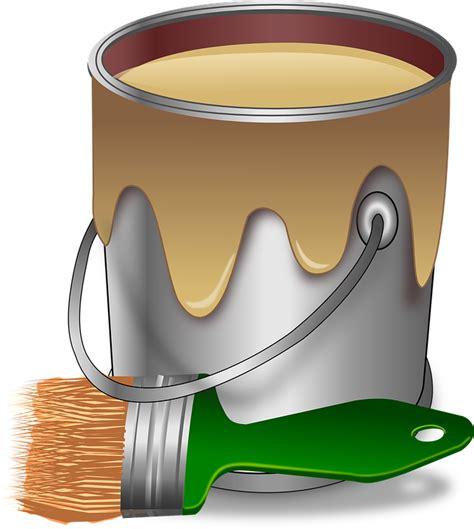 Was Tun Gegen Geruch Im Kühlschrank by Was Tun Gegen Farbgeruch Tipps Und Tricks