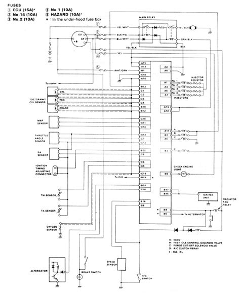 free 2003 honda civic wiring diagram pdf software