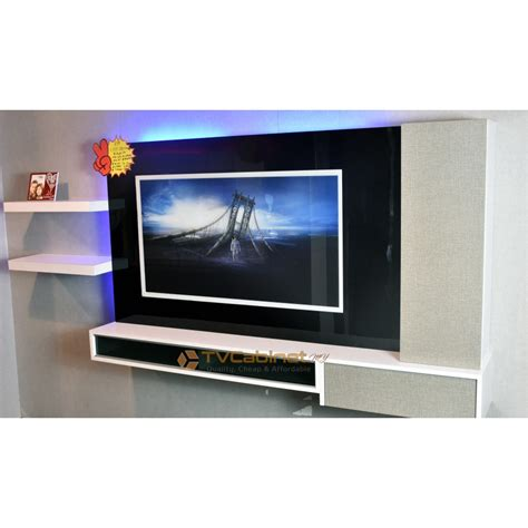 Tv Cabinet Design by Modern Contemporary Tv Cabinet Design Tc002