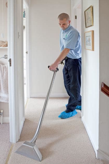 cunninghams rug cleaning expert carpet cleaning that leaves your house revitalised