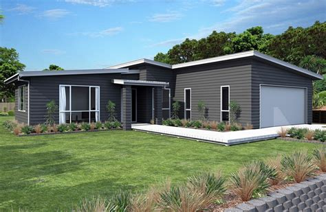 mono pitch roof house plans 23 best mono pitch roof house plans architecture plans 48607